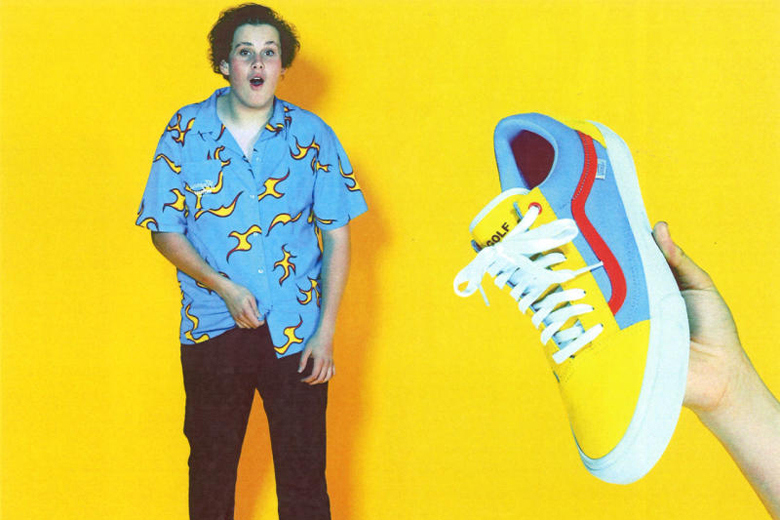 golf-wang-x-vans-2015-old-skool-collection-5
