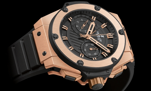 hublot-gold-king-power-picture-2