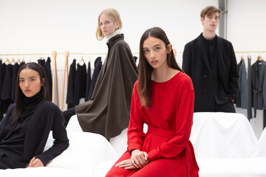 lemaire-x-uniqlo-2015-fall-winter-presentation-2