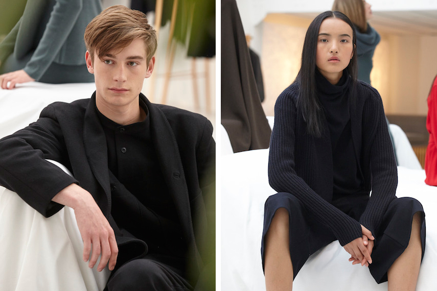 lemaire-x-uniqlo-2015-fall-winter-presentation-3