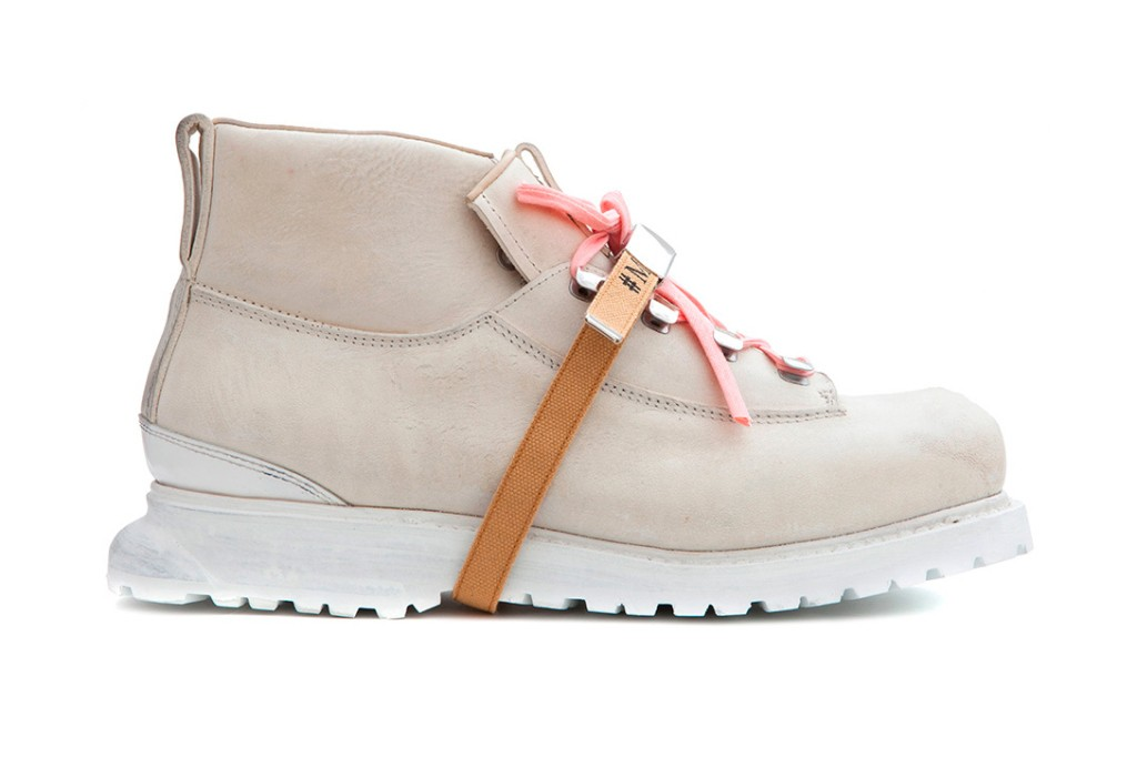 martine-rose-x-been-trill-hiking-boot-1