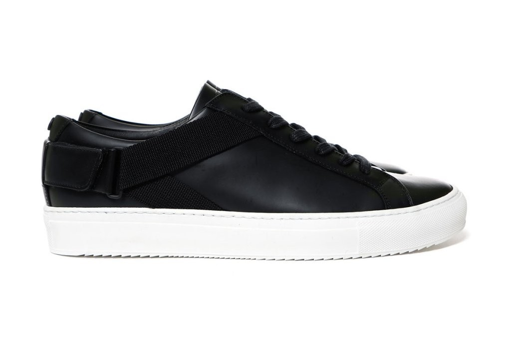 oamc-2015-fall-winter-8000-sneaker-1