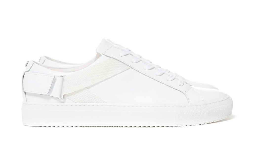 oamc-2015-fall-winter-8000-sneaker-2