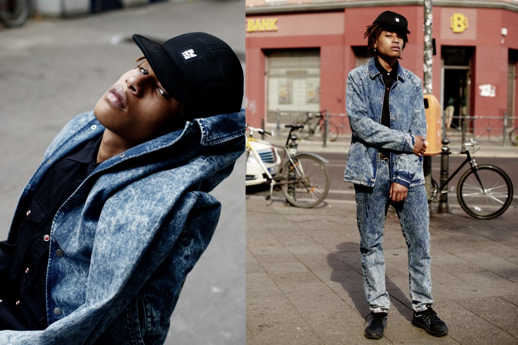 patta-x-levis-2015-fall-winter-capsule-collection-1