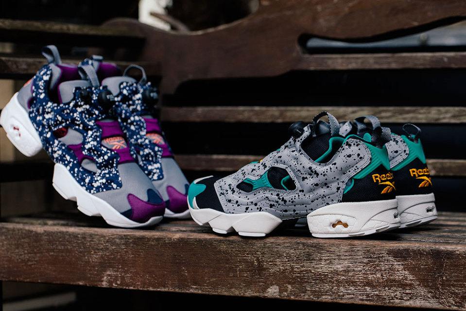 reebok-insta-pump-fury-splatter-pack-01-960x640