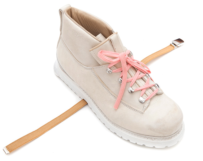 shoes-martine-rose-x-been-trill_martine-rose-x-been-trill_shoes_storm_1