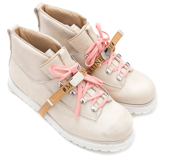 shoes-martine-rose-x-been-trill_martine-rose-x-been-trill_shoes_storm_2
