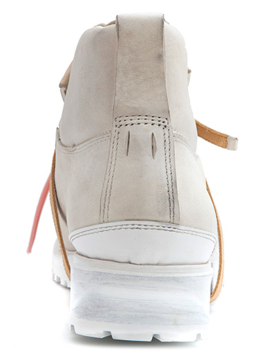 shoes-martine-rose-x-been-trill_martine-rose-x-been-trill_shoes_storm_3