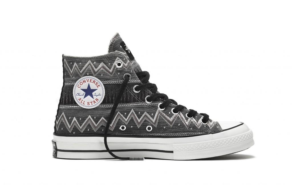 stussy-converse-chuck-taylor-all-star-70-10