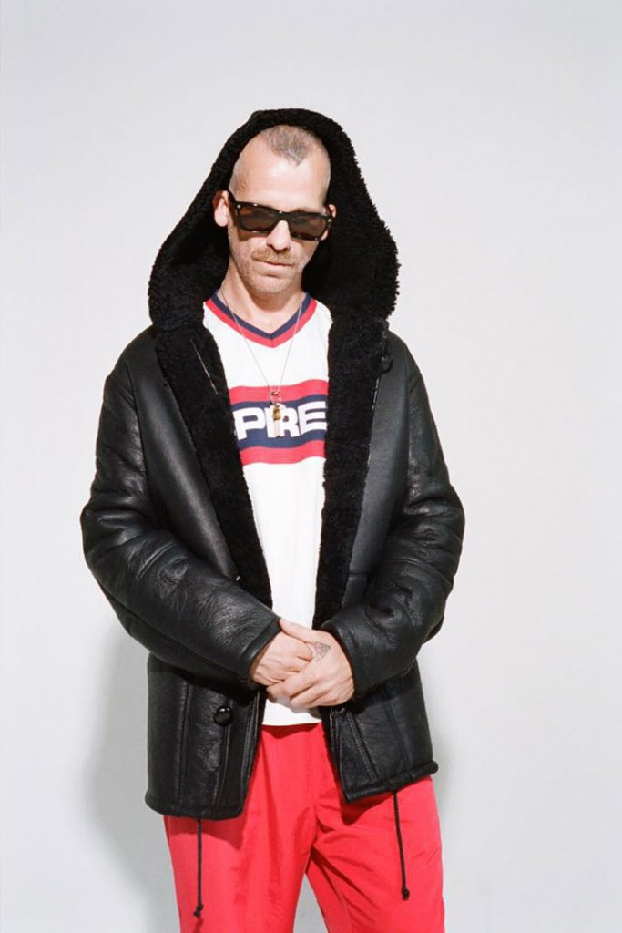 supreme-fall-winter-2015-editorial-jason-dill-02