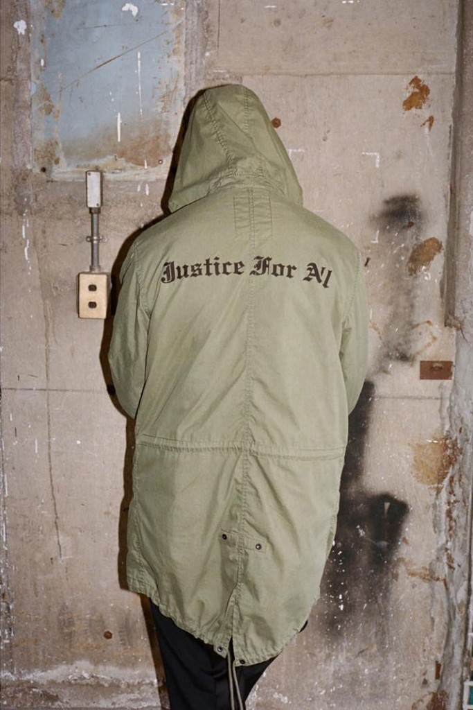 supreme-fall-winter-2015-editorial-jason-dill-05