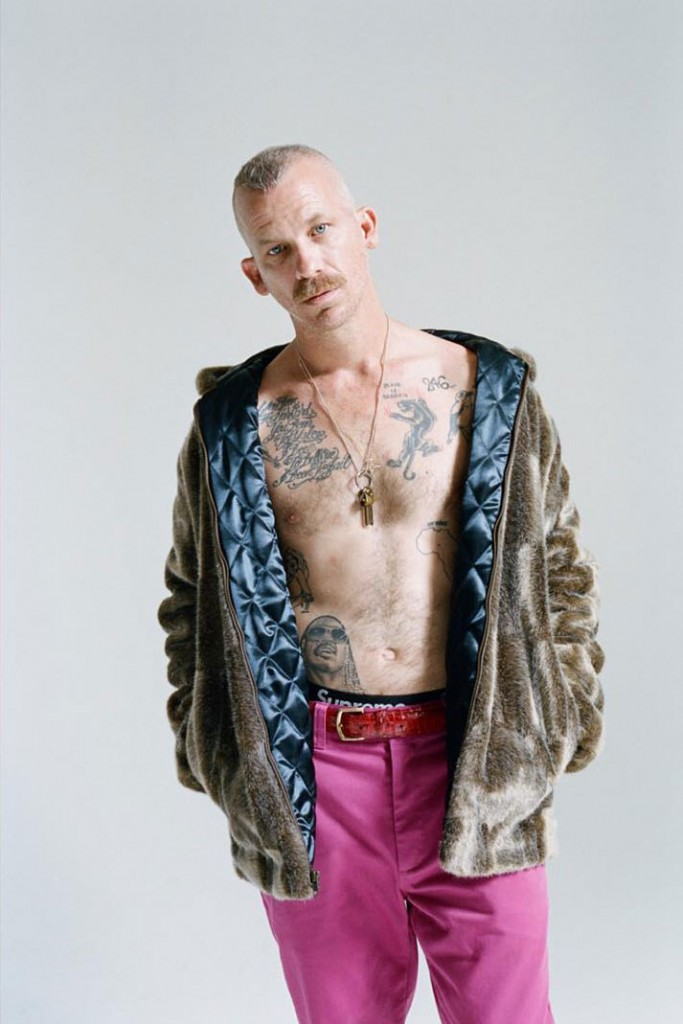 supreme-fall-winter-2015-editorial-jason-dill-06
