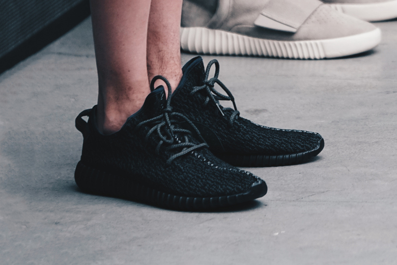 the-adidas-yeezy-950-boot-is-coming-this-fall-4