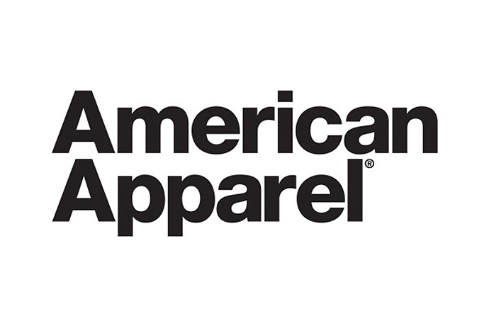 things-arent-getting-any-better-for-american-apparel-1