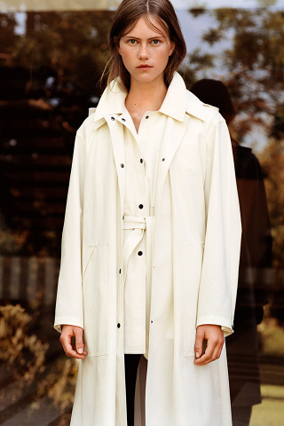 uniqlo-lemaire-fall-winter-2015-collection-closer-look-02-320x480