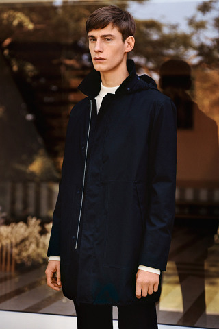 uniqlo-lemaire-fall-winter-2015-collection-closer-look-09-320x480