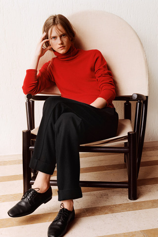 uniqlo-lemaire-fall-winter-2015-collection-closer-look-11-320x480