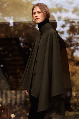 uniqlo-lemaire-fall-winter-2015-collection-closer-look-16-320x480