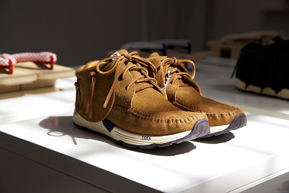 visvim-2016-spring-summer-preview-12