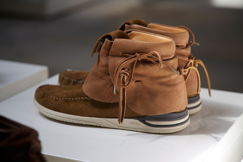 visvim-2016-spring-summer-preview-13