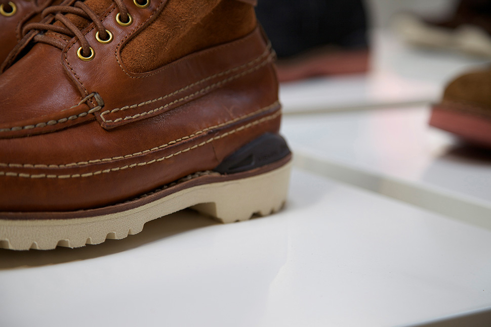 visvim-2016-spring-summer-preview-14