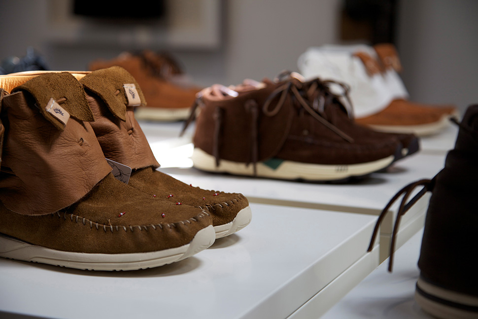 visvim-2016-spring-summer-preview-5