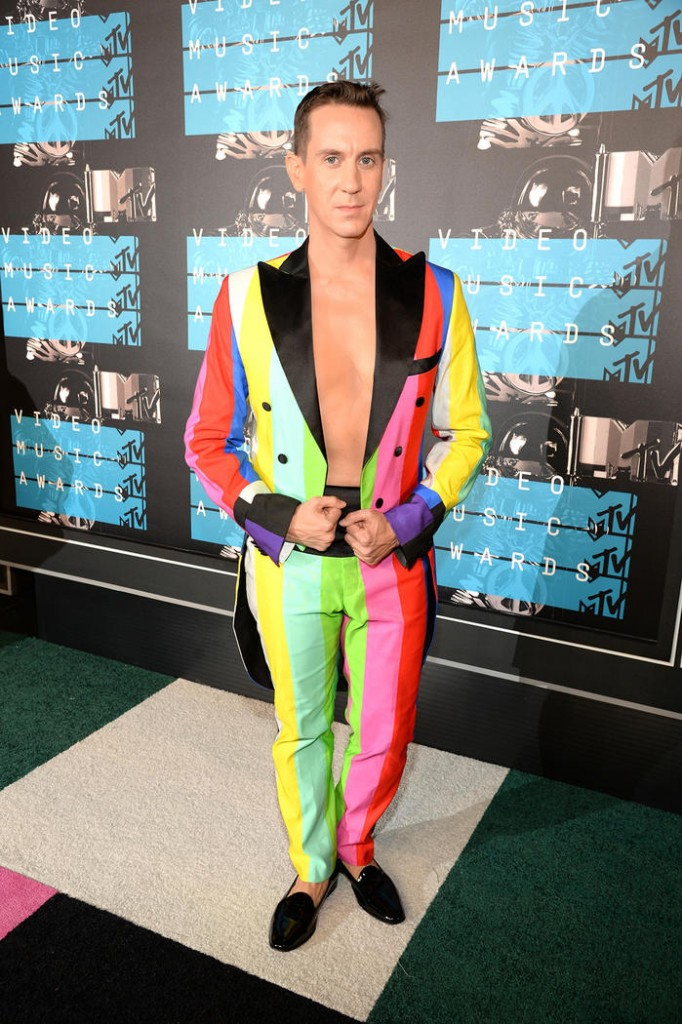 vmas_red-carpet_jeremy-scott