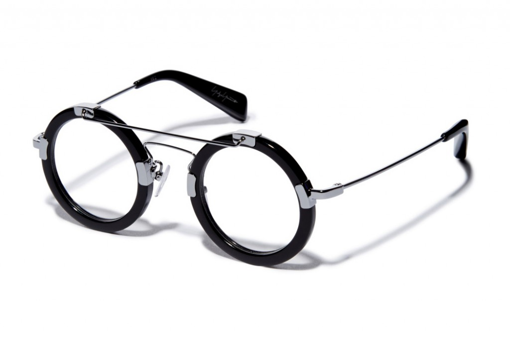yohji-yamamoto-optical-deconstructed-reconstructed-christian-dalloz-eyewear-1