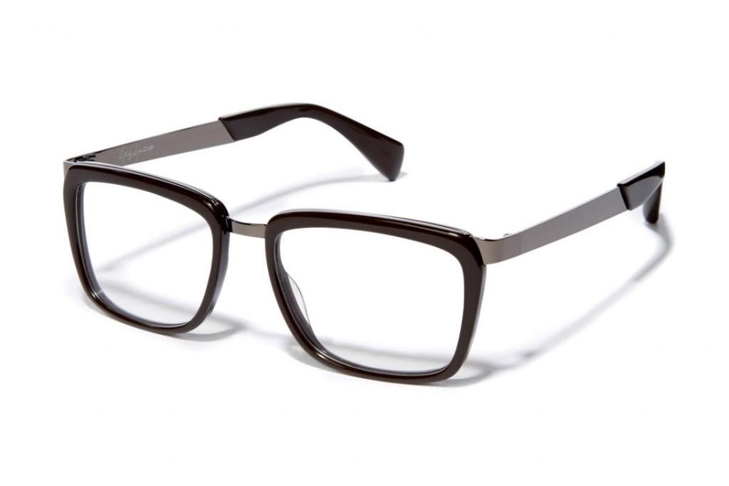 yohji-yamamoto-optical-deconstructed-reconstructed-christian-dalloz-eyewear-2