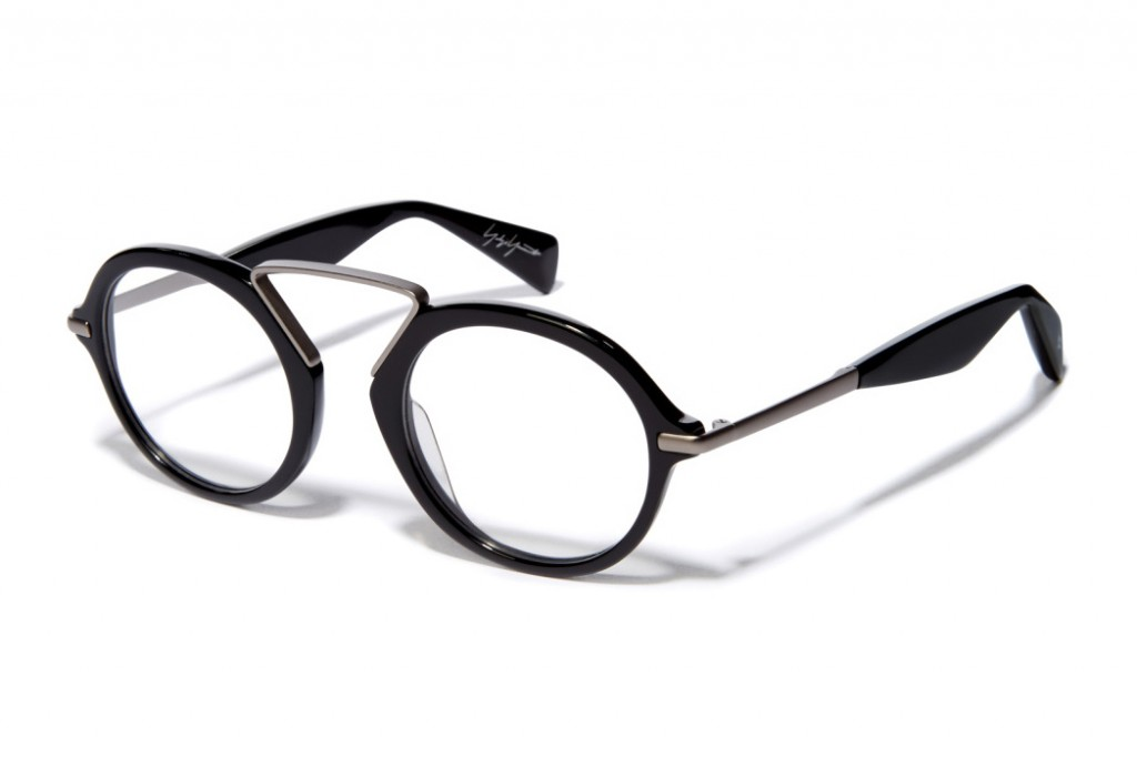 yohji-yamamoto-optical-deconstructed-reconstructed-christian-dalloz-eyewear-3