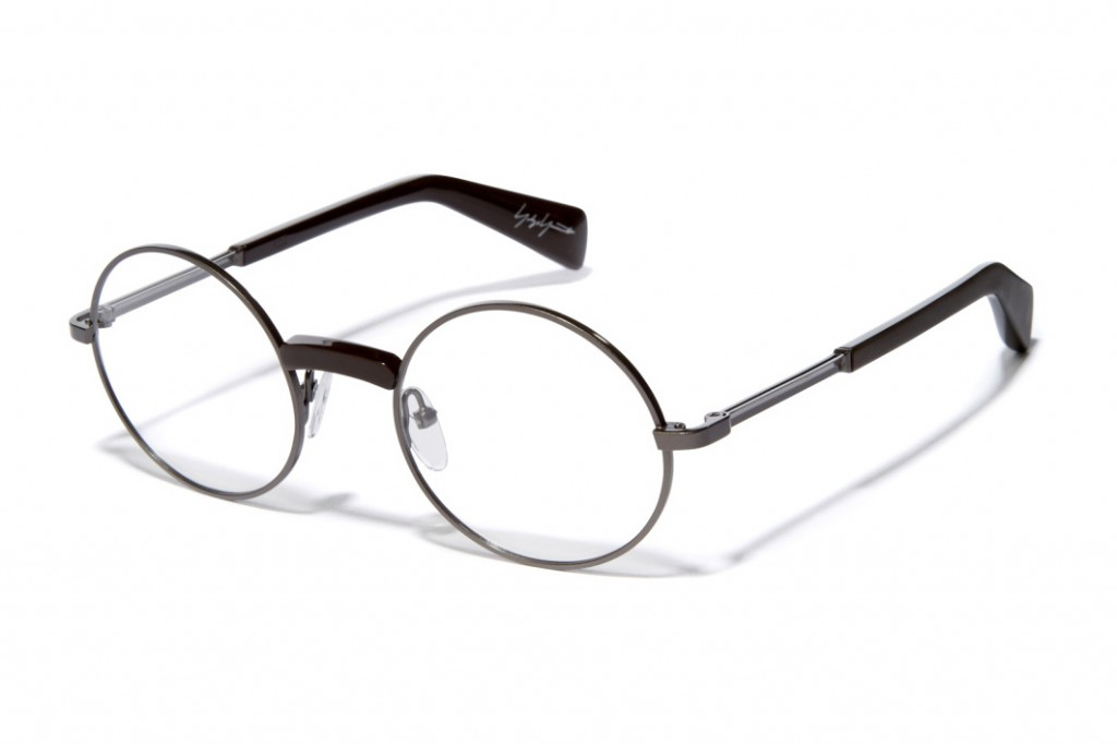yohji-yamamoto-optical-deconstructed-reconstructed-christian-dalloz-eyewear-4