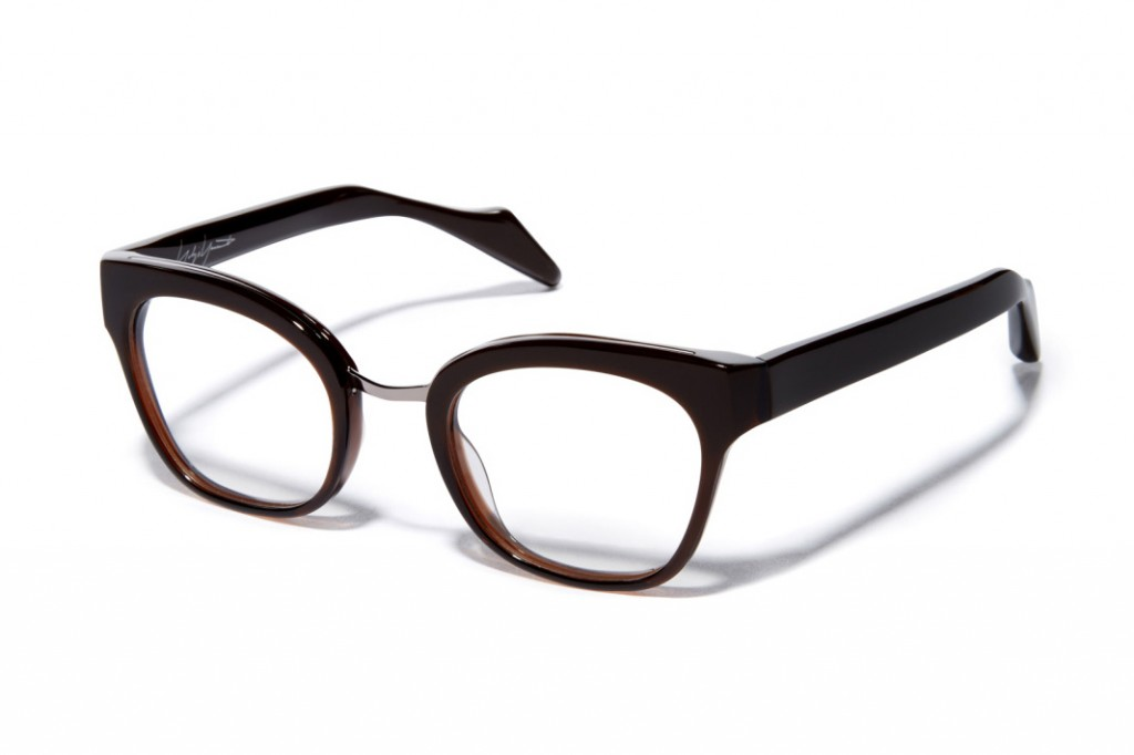 yohji-yamamoto-optical-deconstructed-reconstructed-christian-dalloz-eyewear-5