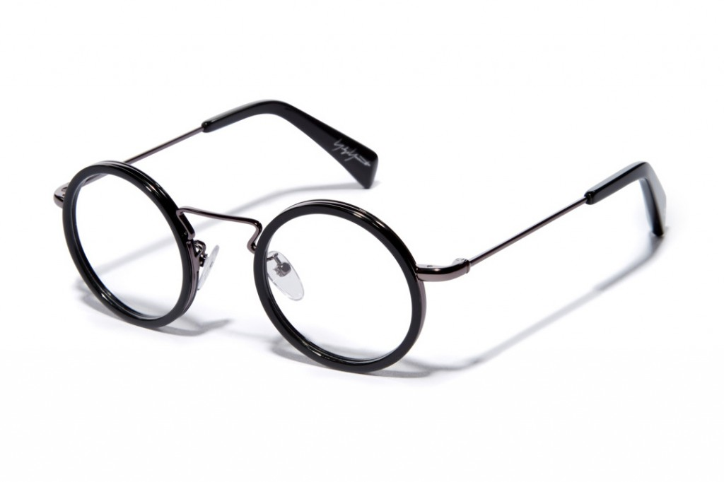 yohji-yamamoto-optical-deconstructed-reconstructed-christian-dalloz-eyewear-6