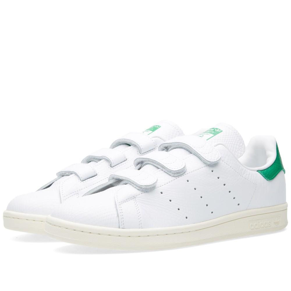 10-08-2015_adidas_stansmithcf_whitegreen_1_am