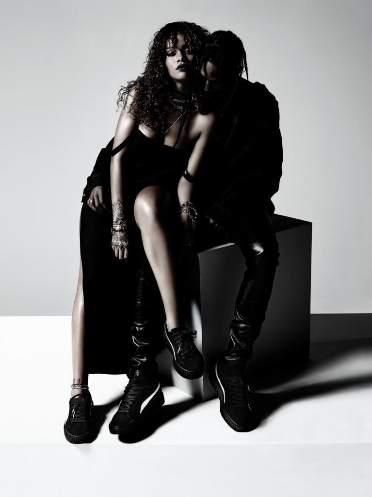 15AW_SP_Rihanna-Creeper_00030_Color_RGB_Ori.135919