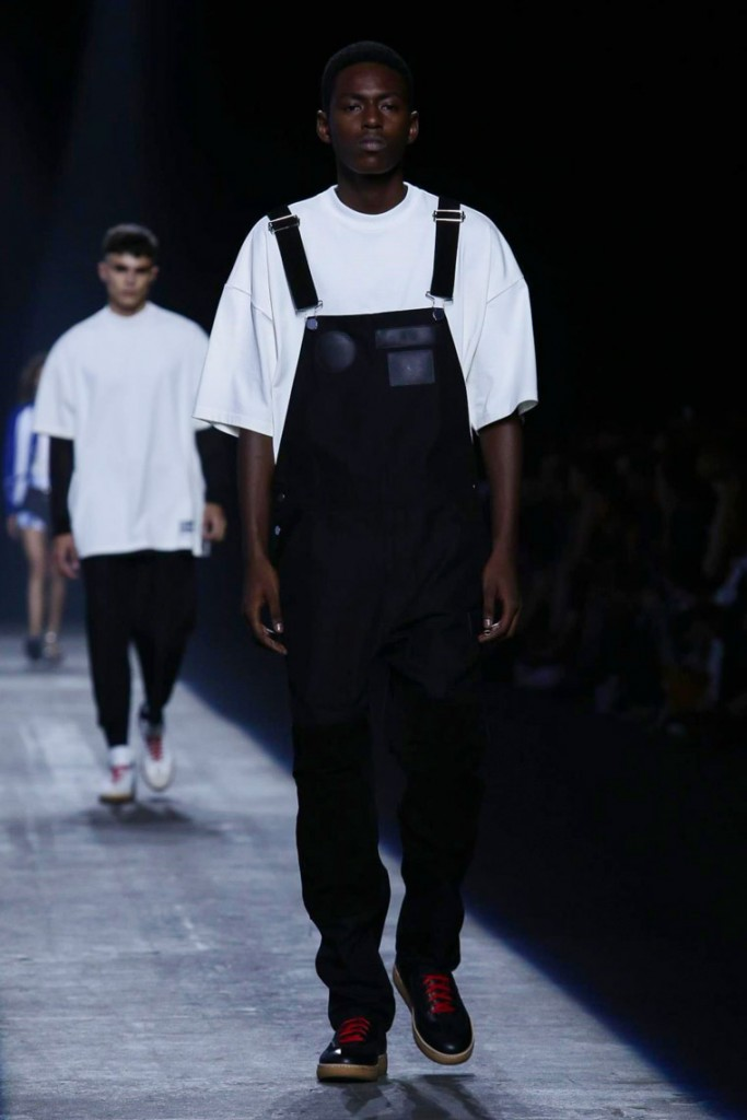Alexander-Wang_ss16_collection_NYFW (1)