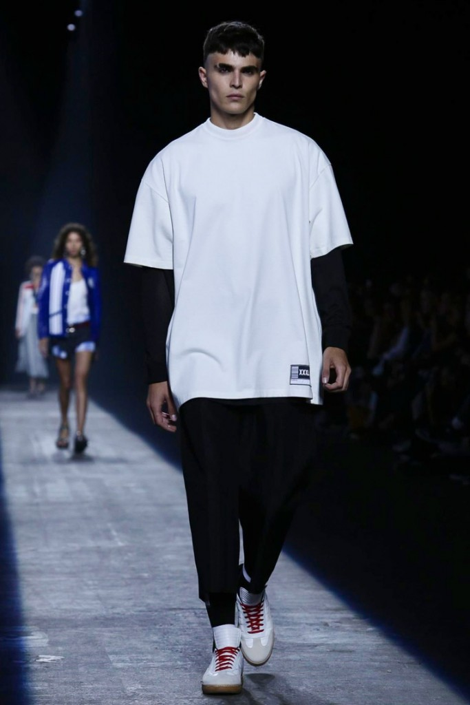 Alexander-Wang_ss16_collection_NYFW (2)