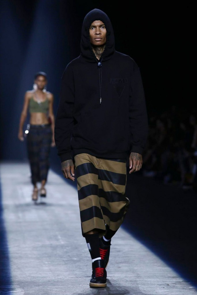 Alexander-Wang_ss16_collection_NYFW (3)