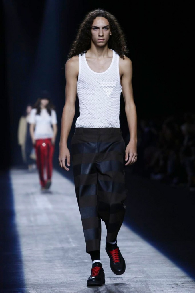 Alexander-Wang_ss16_collection_NYFW (5)