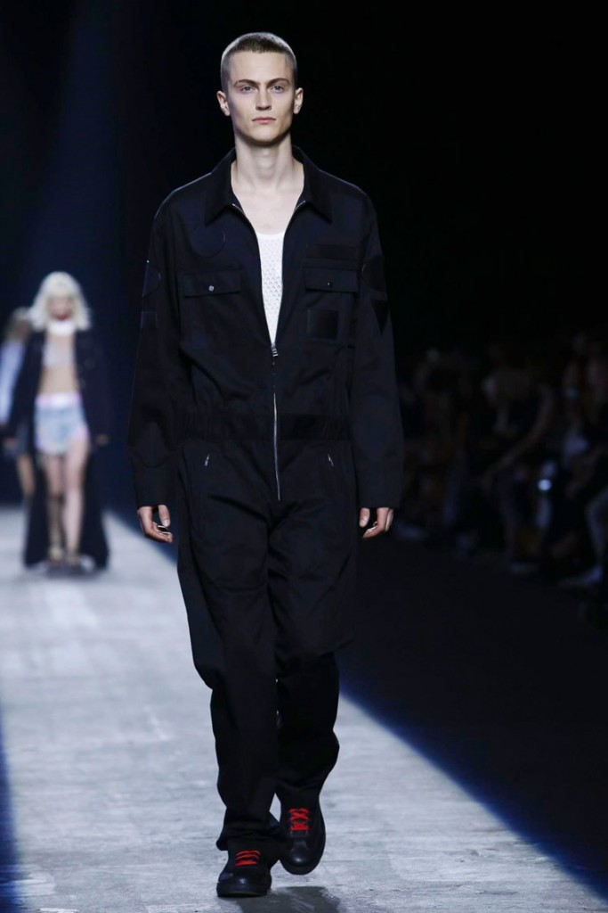 Alexander-Wang_ss16_collection_NYFW (7)