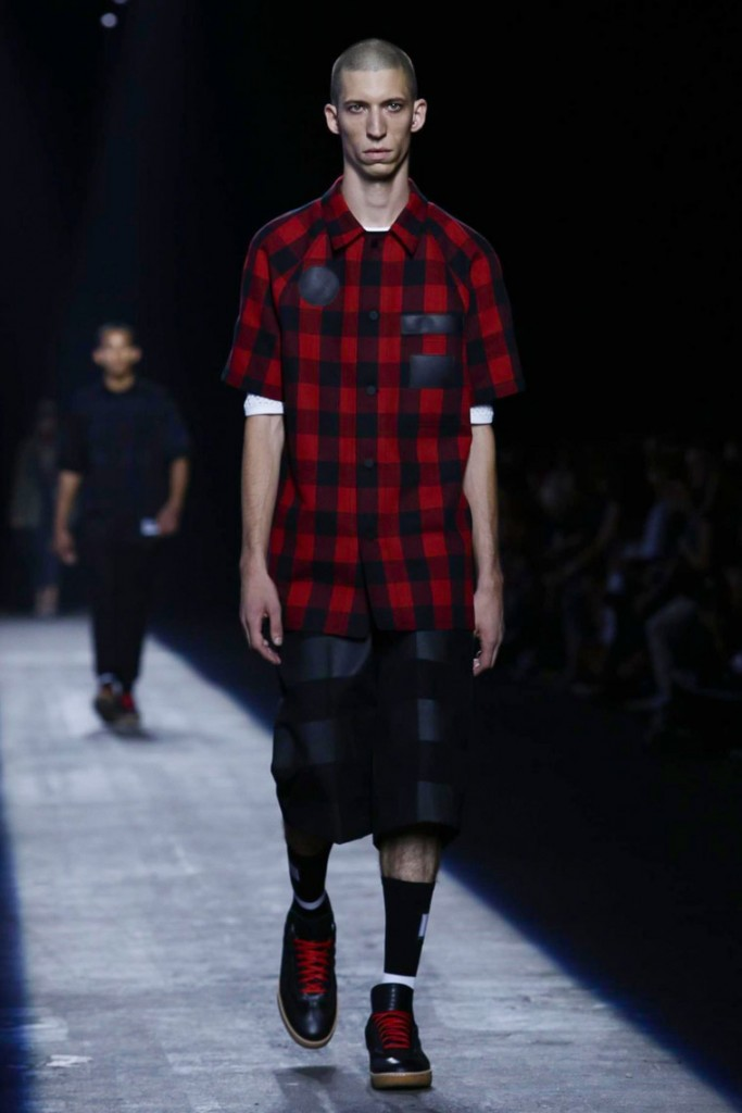 Alexander-Wang_ss16_collection_NYFW (8)