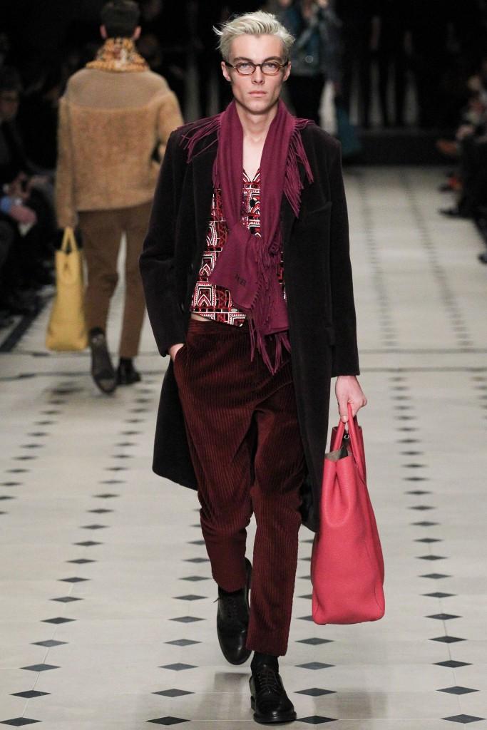 Burberry-fall-2015-burgundy-pants