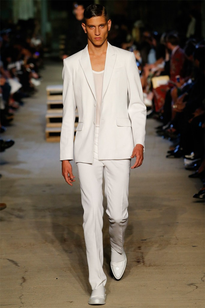 Givenchy_ss16_collection_NYFW (2)