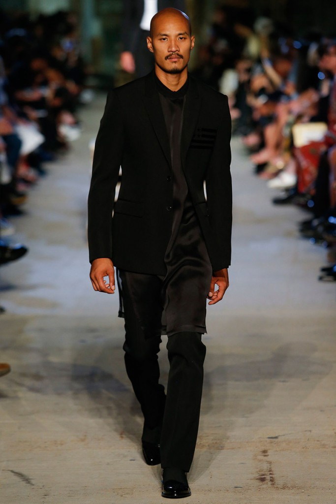Givenchy_ss16_collection_NYFW (4)