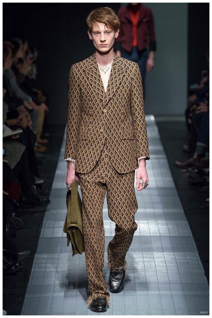 Gucci-Men-Fall-Winter-2015-Milan-Fashion-Week-025