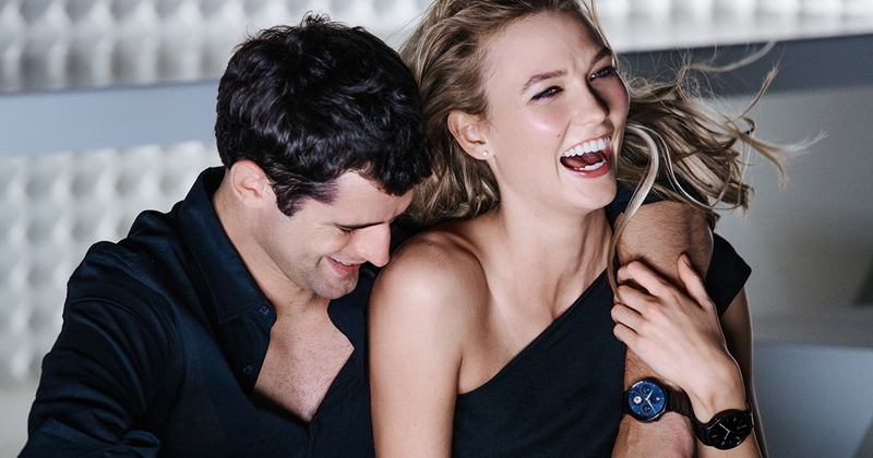 Karlie-Kloss-Huawei-Watch-2015-Ad-Campaign03