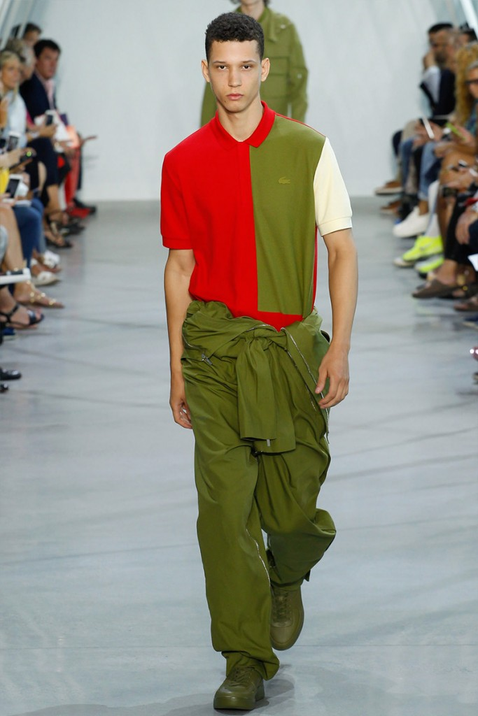 Lacoste_ss16_collection_NYFW (10)