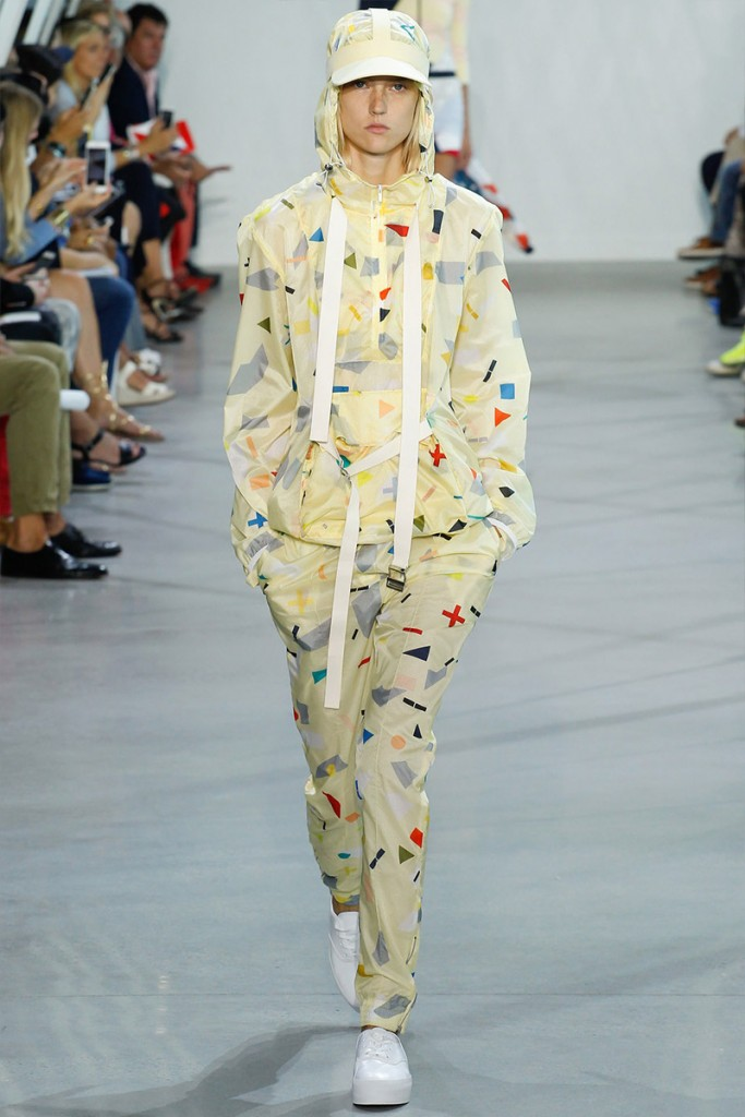 Lacoste_ss16_collection_NYFW (14)