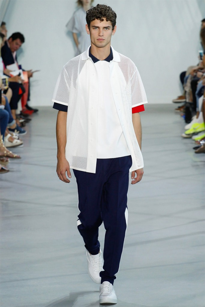 Lacoste_ss16_collection_NYFW (2)
