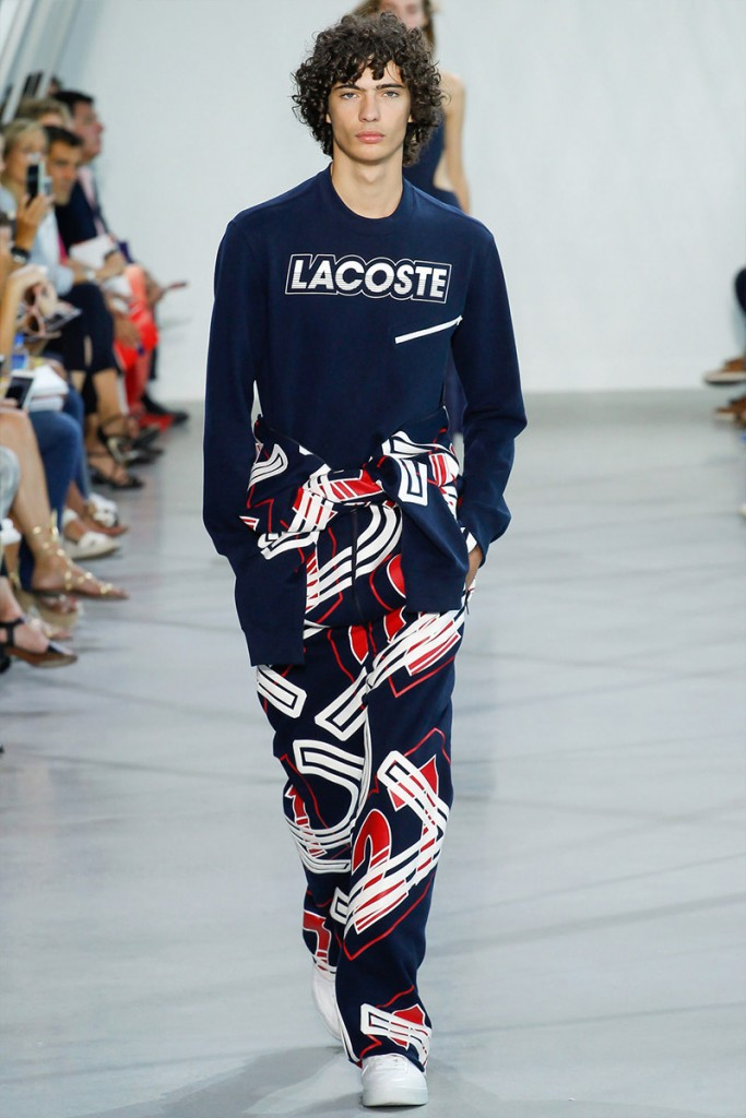 Lacoste_ss16_collection_NYFW (5)